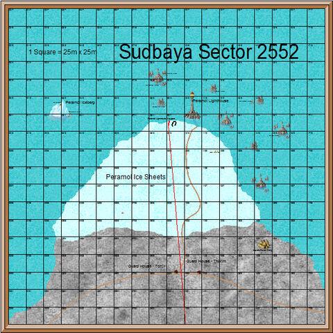 File:Sector 2552 Jpeg.JPG