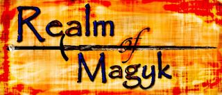 File:Realm of Magyk Logo.jpg