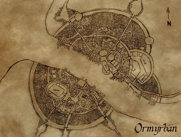 File:Ormyrban.jpg