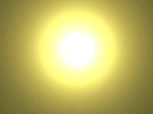 File:Sol.jpg