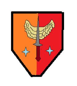 The Ziegen Flag