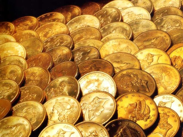 File:Gold at anchoir coins1-1-.jpg
