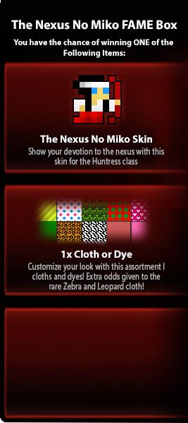 NexusNoMikoMbox