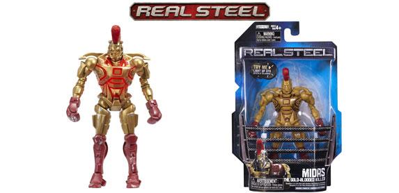 File:Real steel body5.jpg