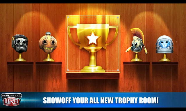 File:Trophy Collection Room.png