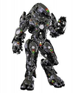 File:9861186-3d-rendering-fighting-robot-from-the-future.jpg