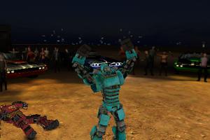 Bluebot11