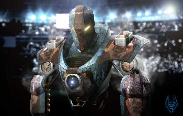 File:Smash real steel by arte animada-d4epmcw.jpg