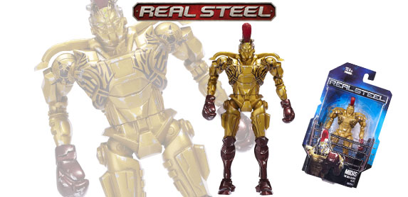 File:Real steel dlx body3.jpg