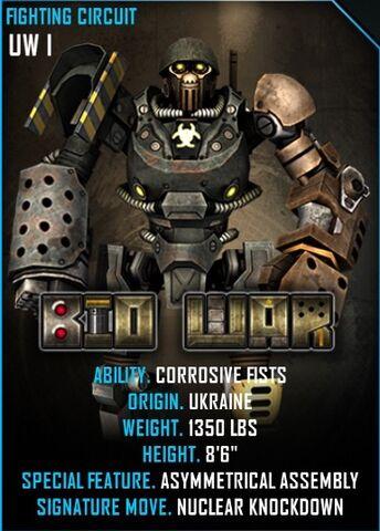 File:Biowar card.jpg
