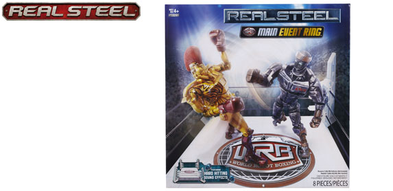 File:Real steel mainevent body3.jpg