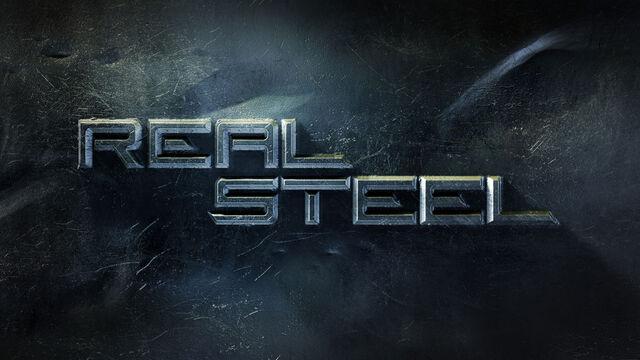 File:REAL-STEEL-2011.jpg