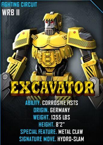 File:Excavator card.jpeg
