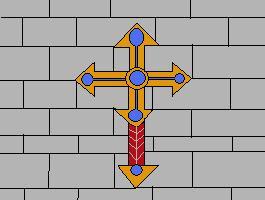 File:Bakal na cross - Copy.jpg