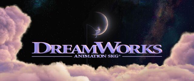 File:Dreamworks-Studio-Space-Clouds-Logo-Wallpaper.jpg