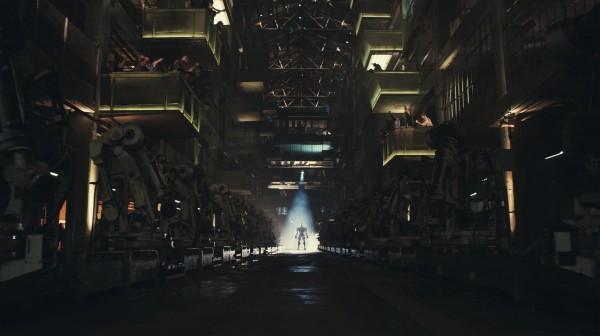 File:Real-Steel-movie-image-600x336.jpg