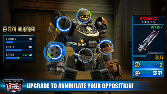 File:Real-Steel-World-Robot-Boxing-iPhone-screenshot-003.jpeg