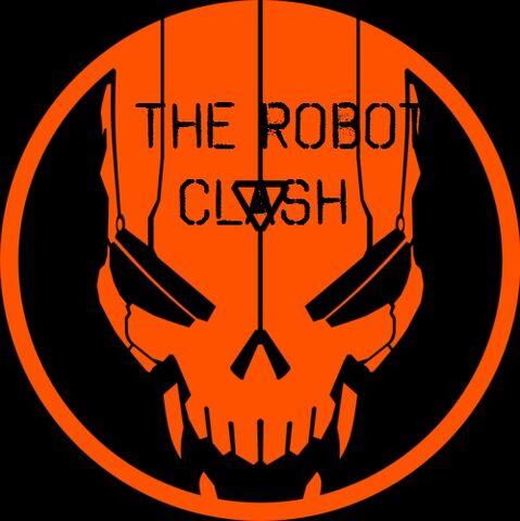 File:Therobotclash.jpg