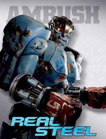 File:Realsteel-poster-ambush-full.jpg