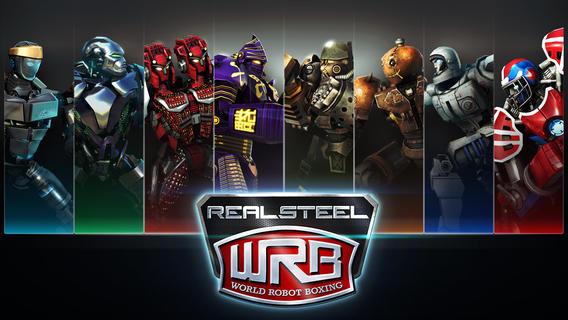 File:Real steel WRB.jpeg