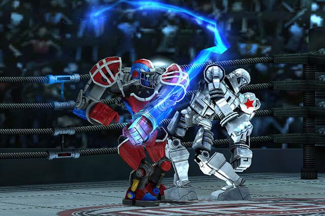 File:World-robot-boxing-6502.jpg