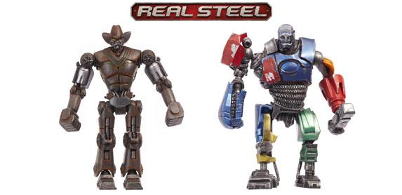 File:Real steel body6.jpg