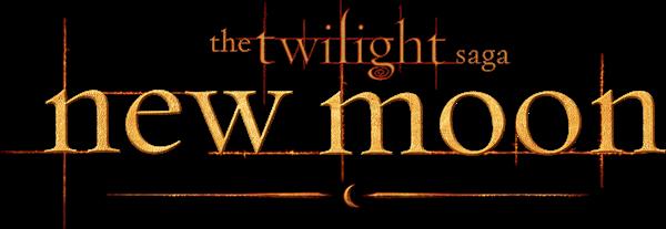 the twilight saga new moon realtime fandub wikia