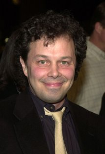 File:Curtis Armstrong.jpg