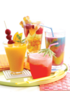 Beverages3