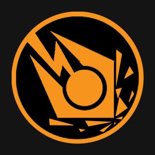 File:Combine logo second version.jpg