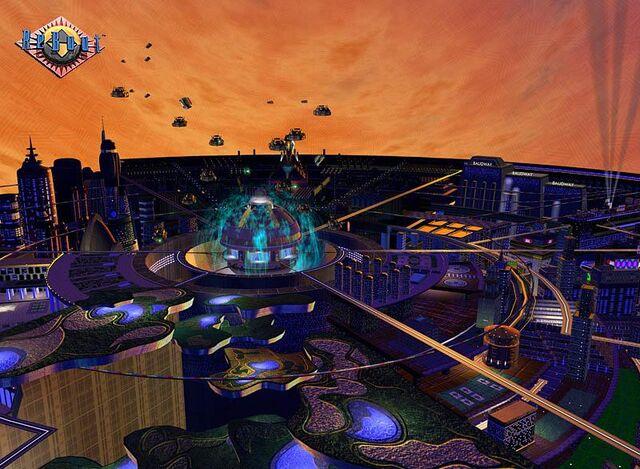 File:Mainframe War 3.jpg