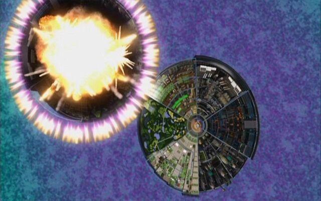 File:Twincityexplosion.jpg