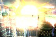 TwincityPO explosion