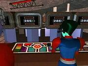 Starshipalcatraz countdown