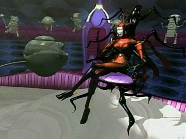 File:Medusa 10.jpg