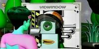 VidWindow