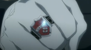 Squalo's Ring.png