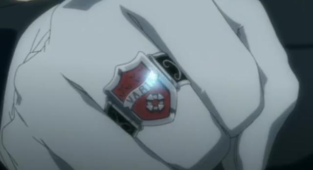Plik:Squalo's Ring.png