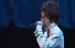 Rebocon 3 Shoichi2