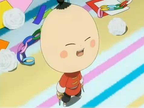 File:Anime I-Pin.jpg