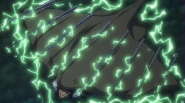Plik:Lightning-type Electric Ray.PNG