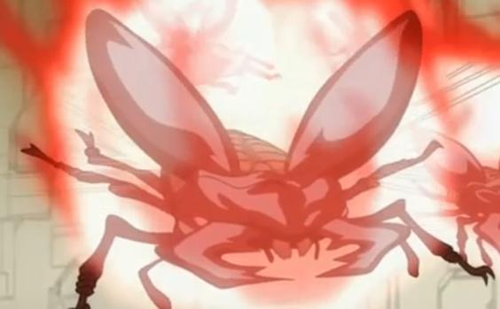 File:Storm Stag Beetles.jpg