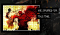 Thumbnail for version as of 15:29, November 3, 2014