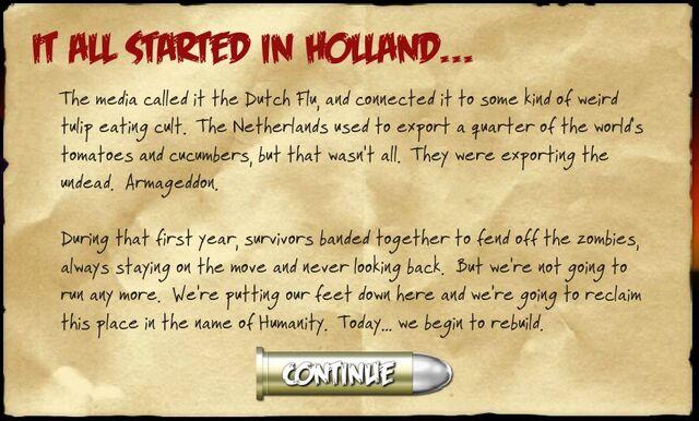 File:Dutch Flu.jpg