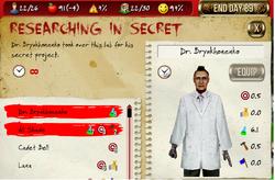 Dr.Bryukhonenko