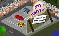 File:Drive-in.jpg