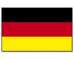 File:Flagge Deutschland.jpg