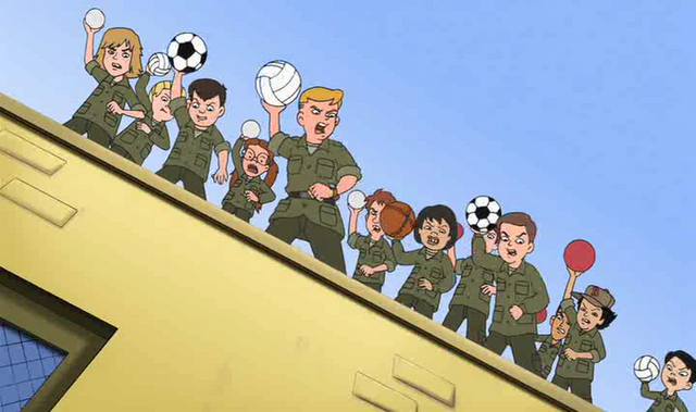 File:Captain-brad-recess-schools-out.png