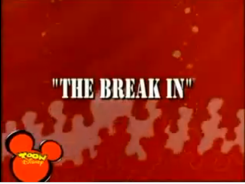 File:The Break in.png