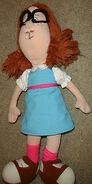 Gretchen doll